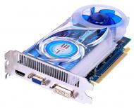 ���������� HIS ATI Radeon HD 5570 HIS IceQ GDDR3 1024 �� (H557QC1G)