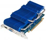 Видеокарта HIS ATI Radeon HD 6670 iSilence 5 GDDR3 1024 Мб (H667PNS1G)
