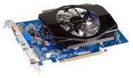 Видеокарта Gigabyte ATI Radeon HD 6570 GDDR3 2048 Мб (GV-R657D3-2GI) (GVR657D32I-00-G)