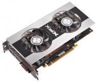 Видеокарта XFX ATI Radeon HD 7770 Super Overclock GDDR5 1024 Мб (FX-777A-ZDSC)