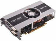 Видеокарта XFX ATI Radeon HD 7850 Core Edition GDDR5 2048 Мб (FX-785A-CNJC)