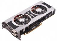 Видеокарта XFX ATI Radeon HD 7850 Black Edition GDDR5 2048 Мб (FX-785A-CDBC)
