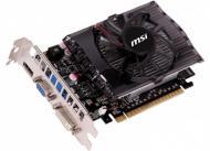 ���������� MSI Nvidia GeForce GT 630 GDDR3 1024 �� (N630GT-MD1GD3)