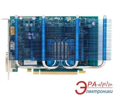 Видеокарта HIS ATI Radeon HD 7750 GDDR5 1024 Мб (H775P1GD)