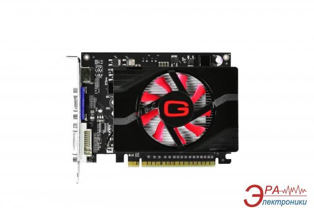 Видеокарта Gainward Nvidia GeForce GT 630 GDDR3 1024 Мб (426018336-2616)