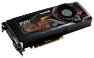 Видеокарта Inno3D Nvidia GeForce GTX 680 GDDR5 2048 Мб (N68V-1DDN-E5DS)