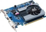 ���������� Inno3D Nvidia GeForce GT 630 GDDR3 1024 �� (N630-3DDV-D5CX)