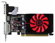 ���������� Gainward Nvidia GeForce GT 620 GDDR3 1024 �� (426018336-2623)