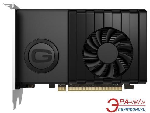 Видеокарта Gainward Nvidia GeForce GT 640 GDDR3 2048 Мб (426018336-2562)