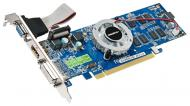 Видеокарта Gigabyte ATI Radeon HD 5450 GDDR3 1024 Мб (GV-R545-1GI) (GVR545GI-00-G)