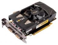 Видеокарта Zotac Nvidia GeForce GTX 570 GDDR5 1280 Мб (ZT-50206-10M)