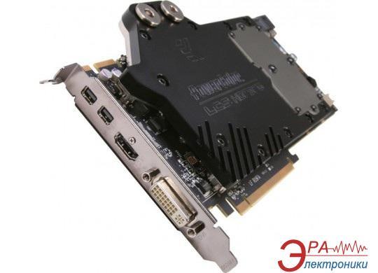 Видеокарта Powercolor ATI Radeon HD 7970 GDDR3 3072 Мб (AX7970 3GBD5-W2DH)