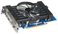 Видеокарта Gigabyte ATI Radeon HD 7770 rev. 2.0 GDDR5 1024 Мб (GV-R777OC-1GD) (GVR777OGD-00-G2)