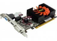 ���������� Palit Nvidia GeForce GT 440 GDDR3 1024 �� (NEAT440NHD01-1085F)