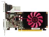 Видеокарта Gainward Nvidia GeForce GT 630 GDDR3 1024 Мб (426018336-2715)