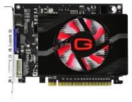���������� Gainward Nvidia GeForce GT 630 GDDR3 2048 �� (426018336-2609)