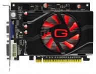 Видеокарта Gainward Nvidia GeForce GT 630 GDDR5 1024 Мб (426018336-2593)
