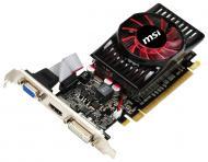 ���������� MSI Nvidia GeForce GT620 GDDR3 2048 �� (N620GT-MD2GD3/LP)