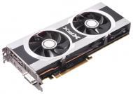 ���������� XFX ATI Radeon HD 7970 BLACK EDITION GDDR5 3072 �� (FX-797A-TDBC)