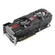 ���������� Asus Nvidia GeForce GTX 680 GDDR5 2048 �� (GTX680-DC2-2GD5)