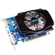 ���������� Gigabyte Nvidia GeForce GT 220 GDDR3 1024 �� GV-N220-1GI 3.0AZ (GVN220GI-00-G3)