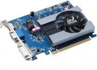 ���������� Inno3D Nvidia GeForce GT 630 GDDR3 4096 �� (N630-2DDV-M3CX)