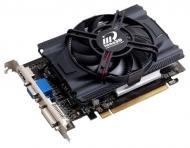 Видеокарта Inno3D Nvidia GeForce GT 440 GDDR3 4096 Мб (N440-4SDV-M3CX)