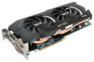 Видеокарта Sapphire ATI Radeon HD 7950 GDDR5 3072 Мб (11196-07-40G)