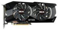 Видеокарта Sapphire ATI Radeon HD 7950 OC GDDR5 3072 Мб (11196-10-40G)