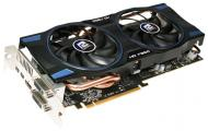 Видеокарта Powercolor ATI Radeon HD 7950 GDDR5 3072 Мб (AX7950 3GBD5-2DHV2)