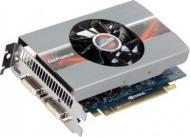 ���������� Inno3D Nvidia GeForce GTX 560 Ti GDDR5 1024 �� (N560-3DDN-D5DW)