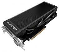 ���������� Gainward Nvidia GeForce GTX 680 Phantom GDDR5 4096 �� (4260183362524)