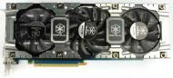 ���������� Inno3D Nvidia GeForce GTX 680 i-Chill Herculez 2000 GDDR5 2048 �� (N68V-1SDN-E5DS)