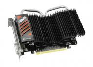 ���������� Asus ATI Radeon HD 7750 GDDR5 1024 �� (HD7750-DCSL-1GD5)