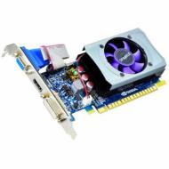 Видеокарта SPARKLE Nvidia GeForce GT 430 GDDR3 1024 Мб (SXT4301024S3NM)