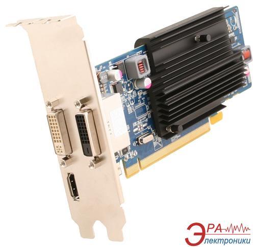 Видеокарта Sapphire ATI Radeon HD 6450 GDDR3 1024 Мб (11190-13-20G)