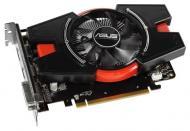 Видеокарта Asus ATI Radeon HD 7770 GDDR5 1024 Мб HD7770-1GD5 (90-C1CSL0-L0UAY0BZ)