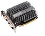 Видеокарта Zotac Nvidia GeForce GT 630 Zone Edition GDDR3 1024 Мб (ZT-60406-20L)