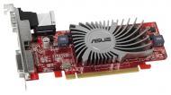 Видеокарта Asus ATI Radeon HD 6450 GDDR3 2048 Мб HD6450-SL-2GD3-L (90-C1CQ02-S0UAN0YZ)