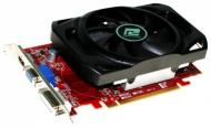 Видеокарта Powercolor ATI Radeon HD 6670 GDDR5 1024 Мб (AX6670 1GBD5-HL)