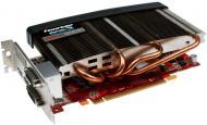 Видеокарта Powercolor ATI Radeon HD 6750 GDDR5 1024 Мб (AX6750 1GBD5-S3DH)