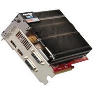 Видеокарта Powercolor ATI Radeon HD 6850 GDDR5 1024 Мб (AX6850 1GBD5-S3DH)