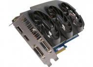 Видеокарта Gigabyte Nvidia GeForce GTX 680 GDDR5 2048 Мб GV-N680WF3-2GD 1.0 (GVN680W32D-00-G)