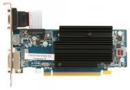 ���������� Sapphire ATI Radeon HD 5450 GDDR3 2048 �� (11166-45-20G)