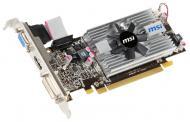 Видеокарта MSI ATI Radeon HD 6570 GDDR3 2048 Мб R6570-MD2GD3 Bulk (602-V250-Z18)