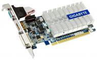 ���������� Gigabyte Nvidia GeForce 210 GDDR3 1024 �� GV-N210SL-1GI 1.0A (GVN210LGI-00-G)
