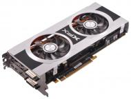 ���������� XFX ATI Radeon HD 7850 Double Dissation Edition GDDR5 2048 �� (FX-785A-CDFC)