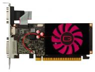 Видеокарта Gainward Nvidia GeForce GT 620 GDDR3 2048 Мб (426018336-2678)