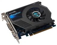 ���������� Inno3D Nvidia GeForce GT 640 GDDR3 1024 �� (N640-1DDV-D3CX)