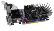 ���������� Asus Nvidia GeForce GT 640 GDDR3 1024 �� (GT640-1GD3-L) (90-C1CSJ0-L0UAN0YZ)